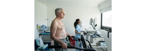 Fisioterapia Cardiorrespiratória | UNOPAR | EDUCAÇÃO a DISTÂNCIA Inscrição