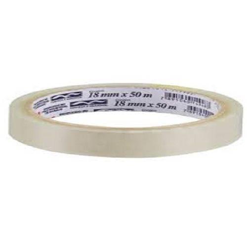 Fita Adesiva Durex 18mm X 50m