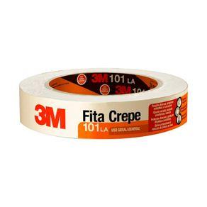 Fita Crepe 24mmx50m HB004415624 3M