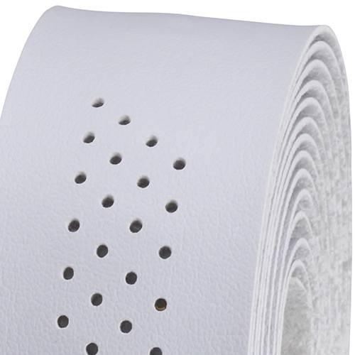 Fita de Guidon Speedribbon - Bht-12 Branco Tamanho Único - BBB