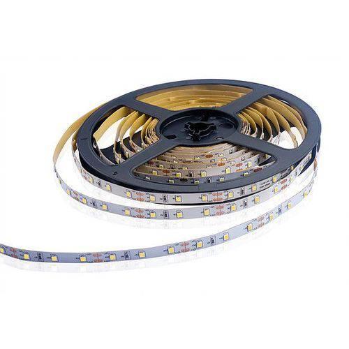 Fita de LED 25w 6000k 12V 5 Metros IP20 Luminatti