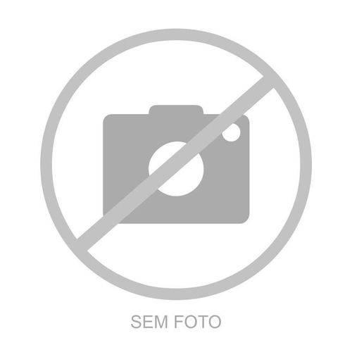 Mesa de Jantar Olívia 160cmx80cm - Cimol