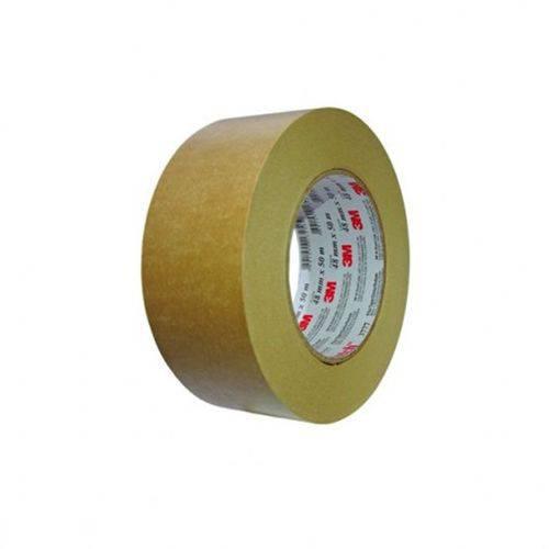 Fita Papel para Empacotamento 3777 48mm X 50m 3m Scotch 25726