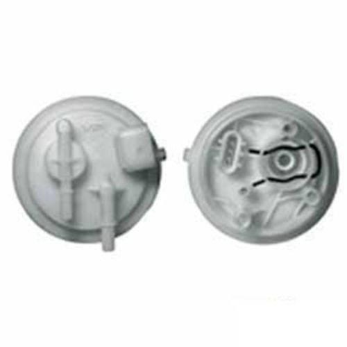 Flange Bomba Combustivel Blazer S10 Blazer/s10