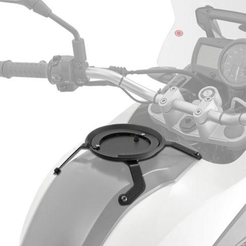 Flange Givi Tanklock Yamaha MT-07 BF21