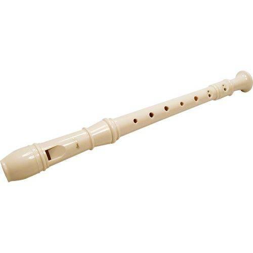Flauta Doce Soprano Barroca Trc56b Concert