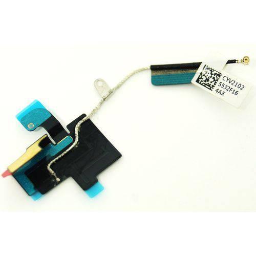 Flex Cable Gps Ipad The New Ipad