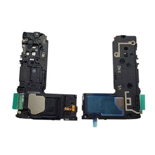 Flex Campainha Samsung Galaxy S9 G960