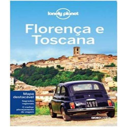 Florenca e Toscana - 02 Ed