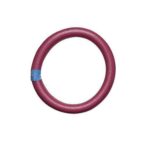 Flutuador Circular Ø57cm - Rosa