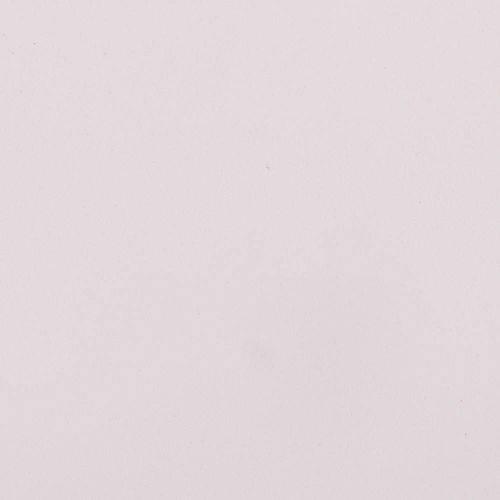 Folha de Eva Pop Branco 40x50cm