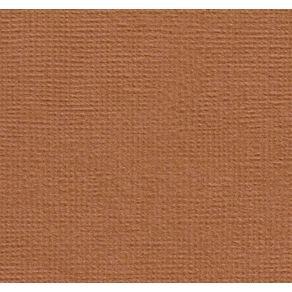 Folha Scrapbook Cardstock Argila Ref.7947-PCAR006 Toke e Crie
