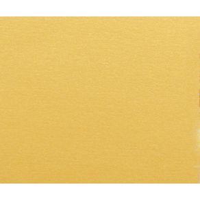 Folha Scrapbook Cardstock Cintilante Amarelo Ref.16051-KFSC012 Toke e Crie
