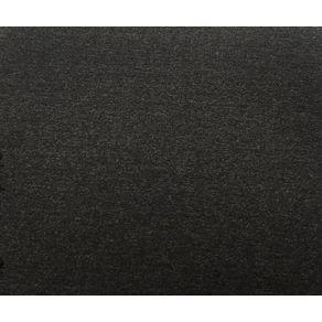 Folha Scrapbook Cardstock Cintilante Grafite Ref.16058-KFSC019 Toke e Crie