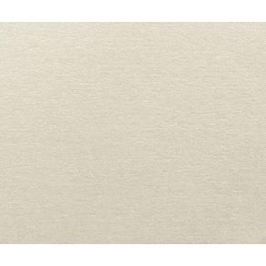 Folha Scrapbook Cardstock Cintilante Marfim Ref.16054-KFSC015 Toke e Crie