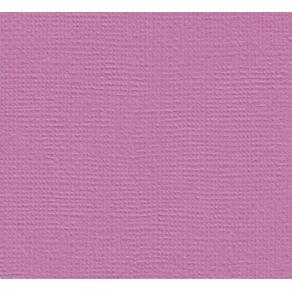 Folha Scrapbook Cardstock Orquídea Ref.7955-PCAR014 Toke e Crie