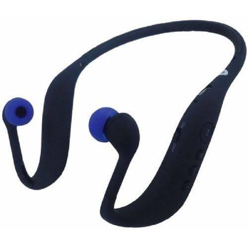 Fone de Ouvido Bluetooth Boas Lc-702 Universal Lançamento