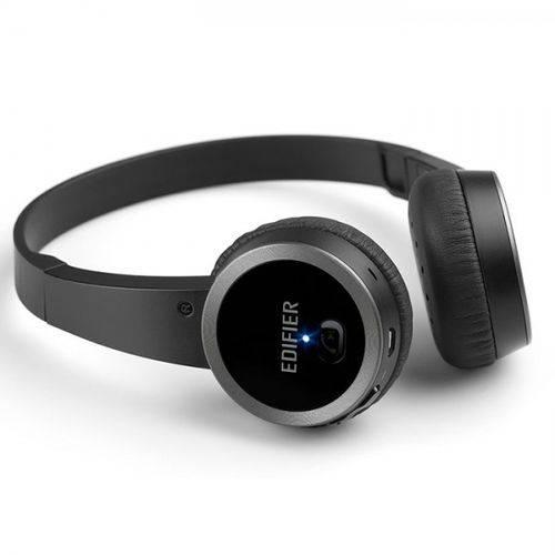Fone de Ouvido Bluetooth Edifier W570bt - Preto