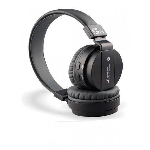 Fone de Ouvido Bluetooth Fx-B08