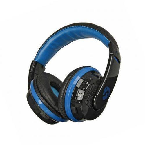 Fone de Ouvido Bluetooth Kp419