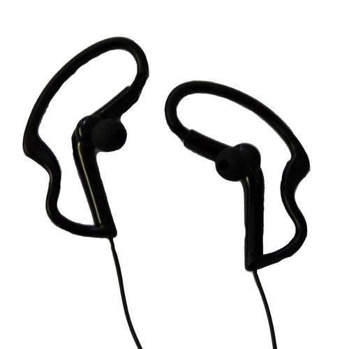 Fone de Ouvido Headphone Bluetooth D910 Preto