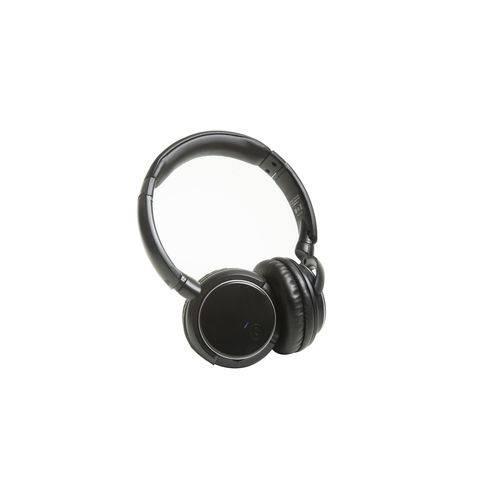 Fone de Ouvido Headphone C/ Bluetooth