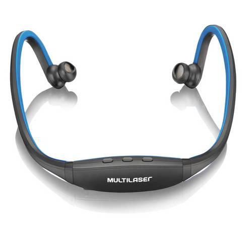 Fone de Ouvido Sem Fio Headphone Bluetooth