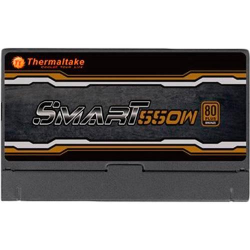 Fonte 550W TT Smart Standard SP-550P/ PCBBZ