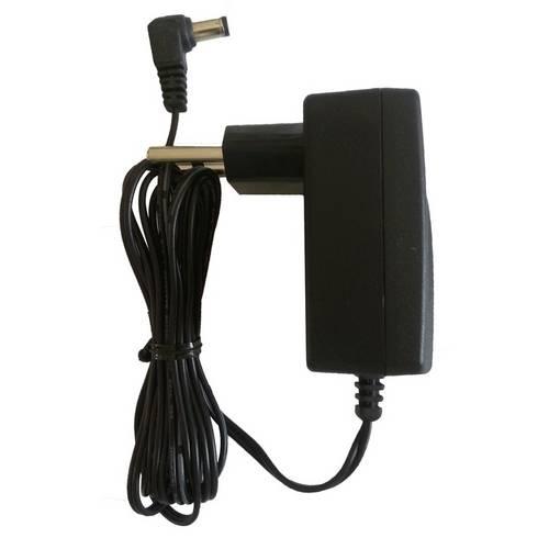 Fonte 5v 1a / 5 Volts Dc 1 Amper Modem Adsl D-link Roteador
