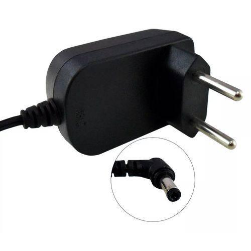 Fonte Alimentação 5v 1a Bivolt Roteador Wireles Modem D-link