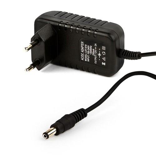 Fonte para Fita LED - LDT-018 12V 2A