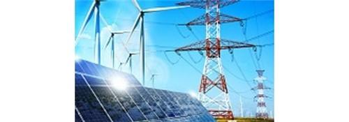 Fontes Alternativas de Energia | PITÁGORAS | PRESENCIAL Inscrição