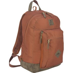 Force 806 Backpack Caramel