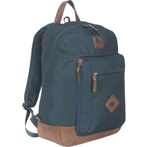 Force 806 Backpack Eternity