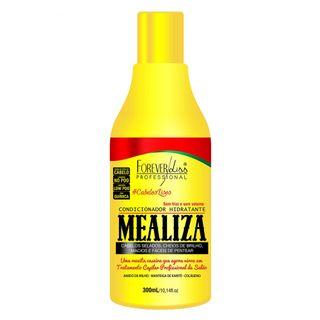 Forever Liss Mealiza - Condicionador 300ml