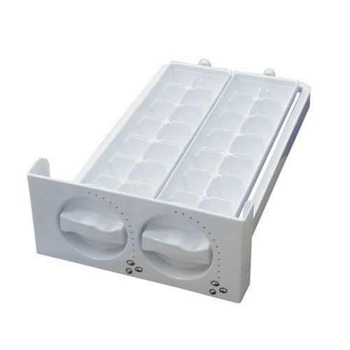 Forma Gelo P/ Refrigerador Bt Brm48d