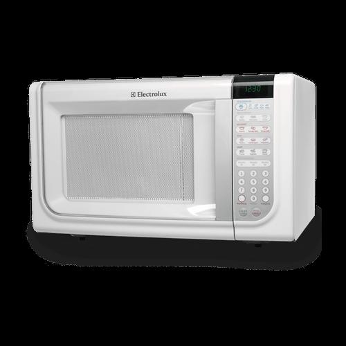 Forno Micro-Ondas Meus Favoritos 31L (MEF41) 220V