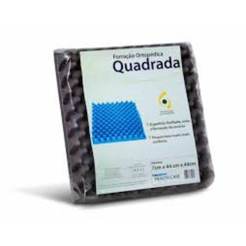 Forracao Ortop. Quadrada 044x044x07 -s28