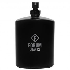 Forum Jeans2 Forum- Perfume Masculino - Deo Colônia 50ml