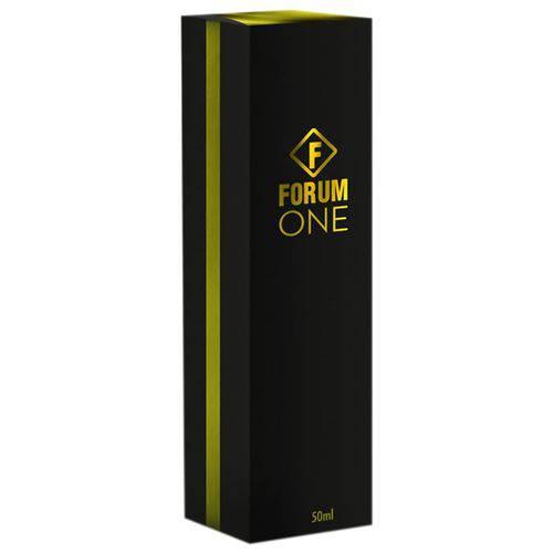 Forum One Eau de Cologne - Perfume Feminino 50ml