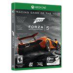 Forza Motorsport 5 Game Of The Year Edition - Xbox One