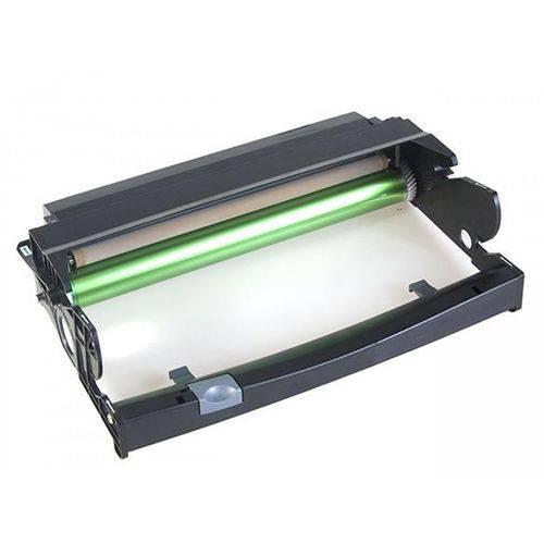 Fotocondutor Lexmark 12A8302 E230 E240 E340 E330 X203 X204