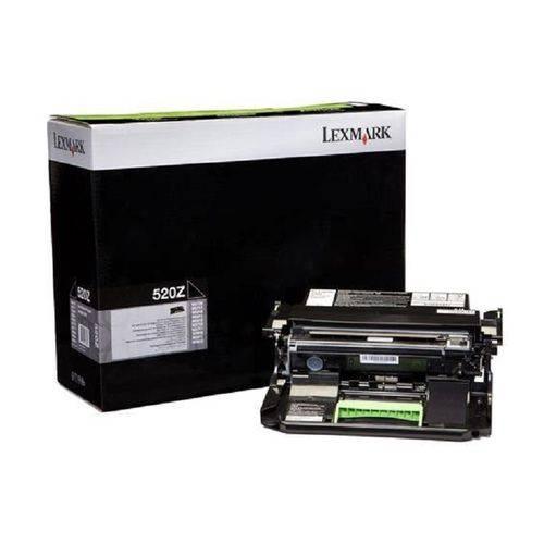 Fotocondutor Lexmark 52D0Z00 520Z MS710 MS711 MS810 MS811