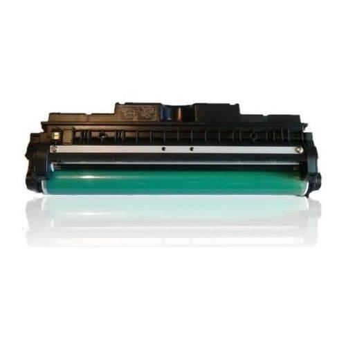 Fotocondutor Similar HP CE314A 126A Unidade de Imagem Compatível HP LaserJet CP1020 CP1020NW CP1025 CP1025NW CP1026NW CP1027NW CP1028NW Pro 100 M175 M175A Mfp M175nw Pro 200 M275