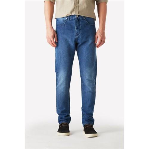 Foxton | Calca Jeans Zen Azul - 38