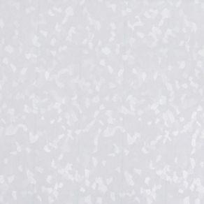 Fragment Revestimento Adesivo 45cm X 2 M Incolor