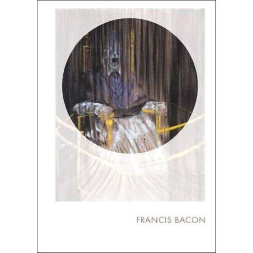 Francis Bacon - Phaidon Focus