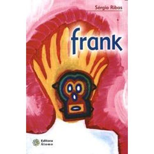 Frank - Atomo