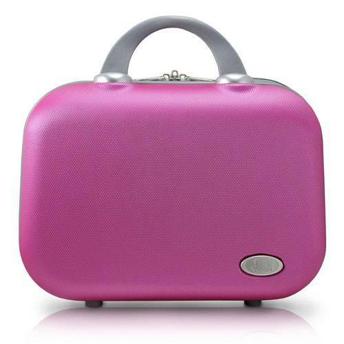 Frasqueira Love Pink Jacki Design