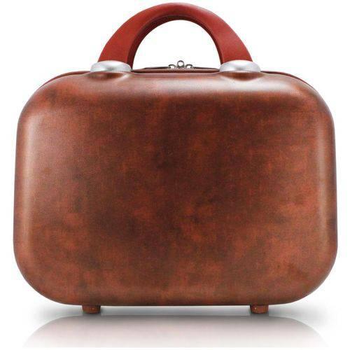 Frasqueira Vintage Jacki Design Apt17371